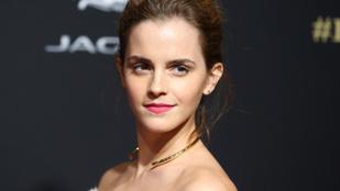 Kiszivárogtak Emma Watson és Amanda Seyfried meztelen képei