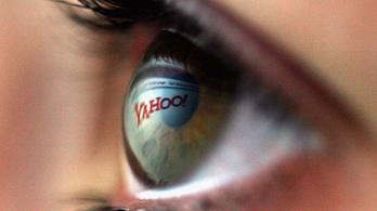 Orosz kémek állhatnak bíróság elé a Yahoo meghekkelése miatt