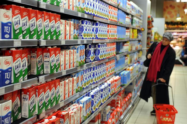Károsak a műanyag-csomagolások?