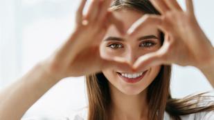 Igaz, hogy van egy titokzatos molekula, ami fokozza a jóságot?