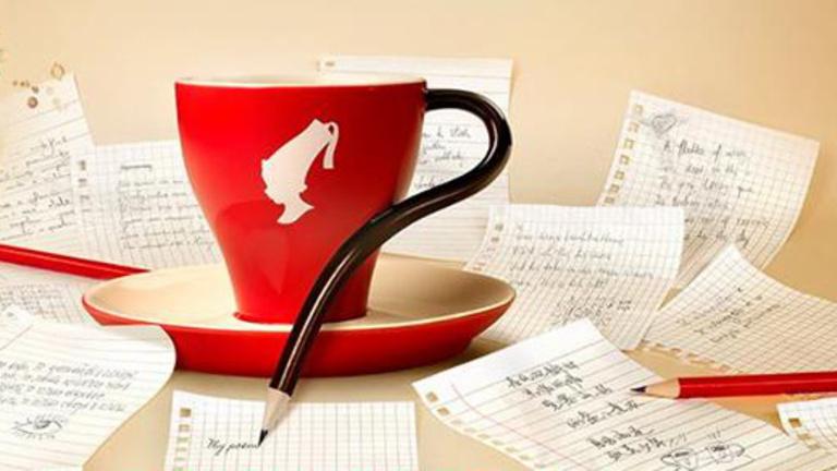 Rímeljen kávéért