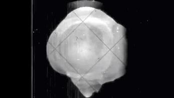 Hátborzongató, szupertitkos atomrobbantásos filmek kerültek a netre