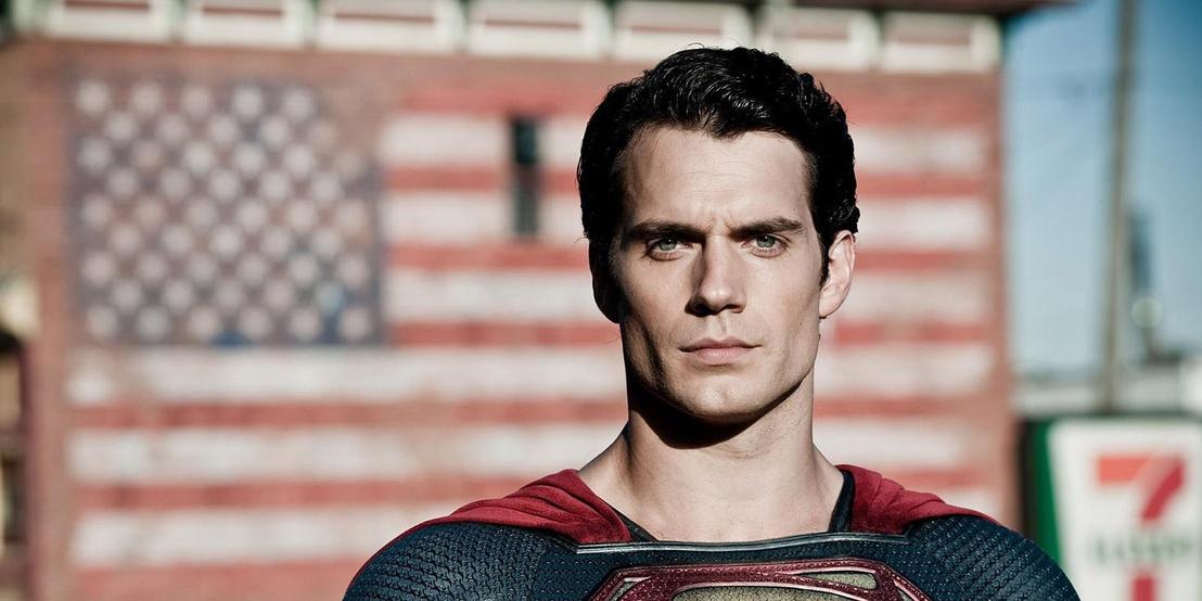 landscape movies-man-of-steel-henry-cavill-superman