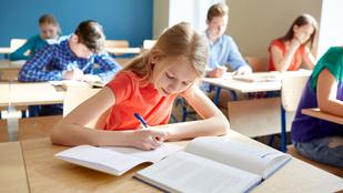 Vajon hagyják ránk rohadni az egész oktatási rendszert?