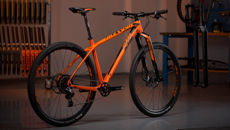 Új bringát a netről?