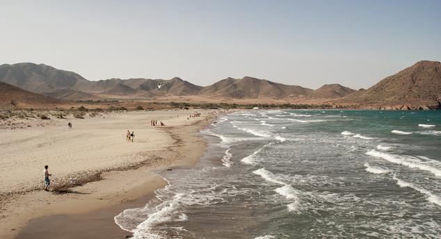Inspiráció nyárra: izgalmas tengerpartok fapadossal