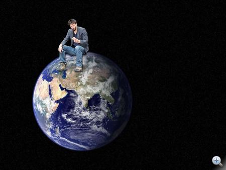 Kattintson sok-sok szomorú Keanuért!