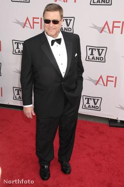 John Goodman 2010 júniusában