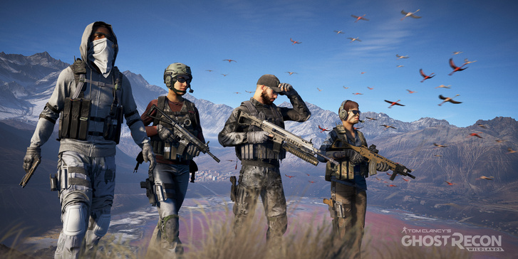 ghost-recon-wildlands-poweru