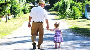 Miért élnek tovább a családosok, mint a gyermektelenek?