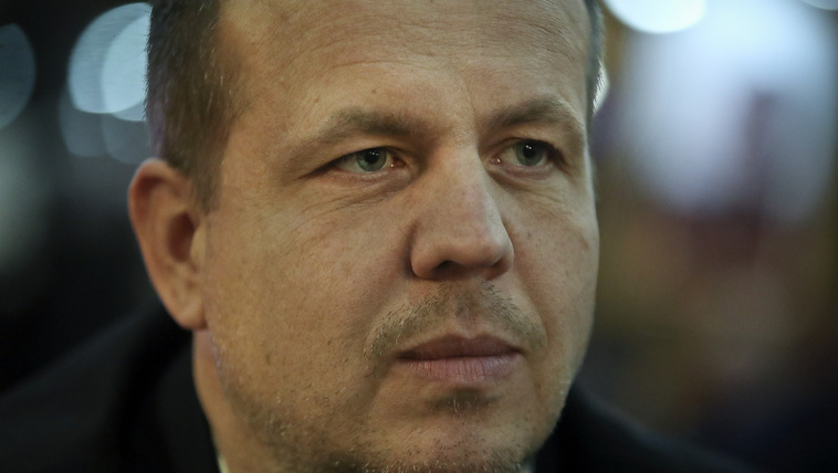 Egy magyar titkosszolga részletesen felfedi, mennyire súlyos az orosz fenyegetés