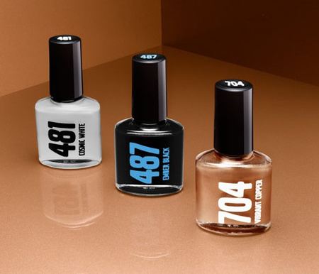 volvo-to-market-nail-polish-in-s60-colors-17543 2