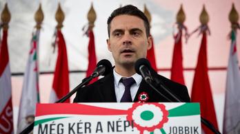 Évi 300 millió plusztól jönne a Jobbik földesúradója