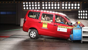 Chevrolet Enjoy 5315 356