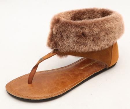 koolaburra-sandals-2010-3