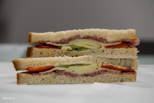 szendvics-5