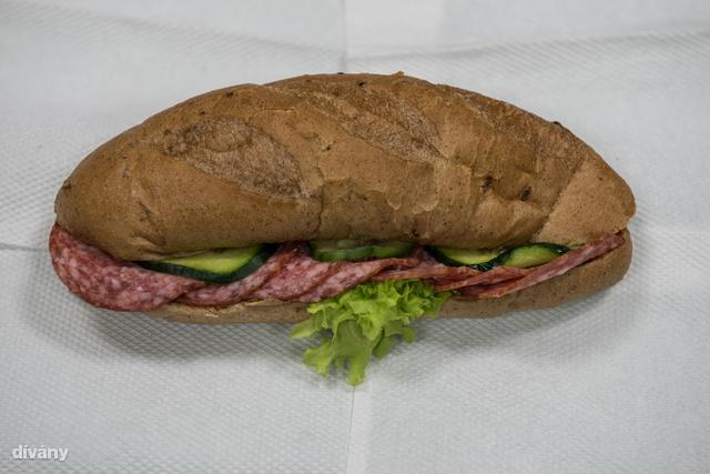 szendvics-3