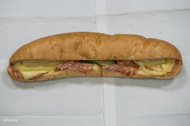 szendvics-11