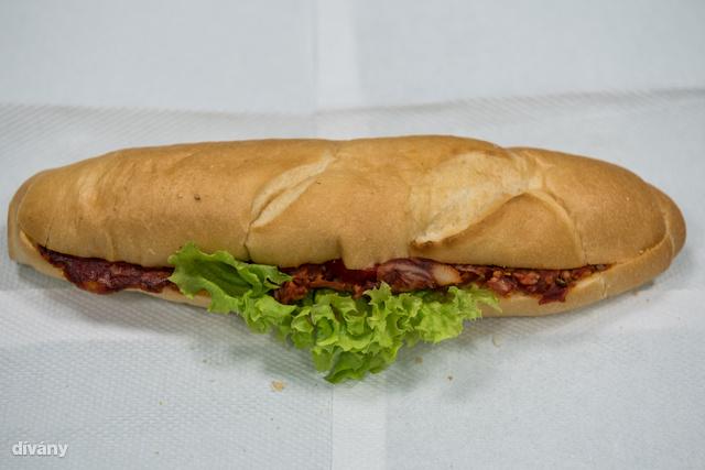 szendvics-13