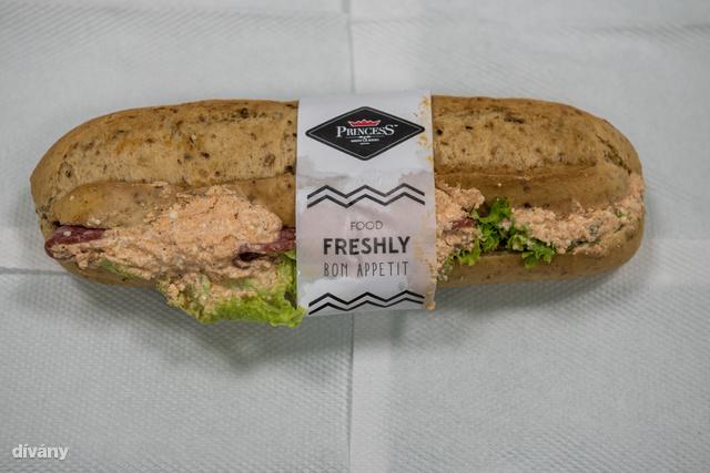 szendvics-1
