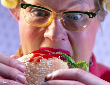 Hamm! Burger