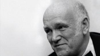 """""""Rahmanyinovhoz való zongorista"""" – 102 éve született Szvjatoszlav Richter"""