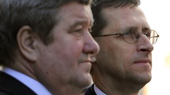 Varga: Nem lesz adóemelés