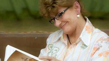 Eltűnt egy győri újságírónő