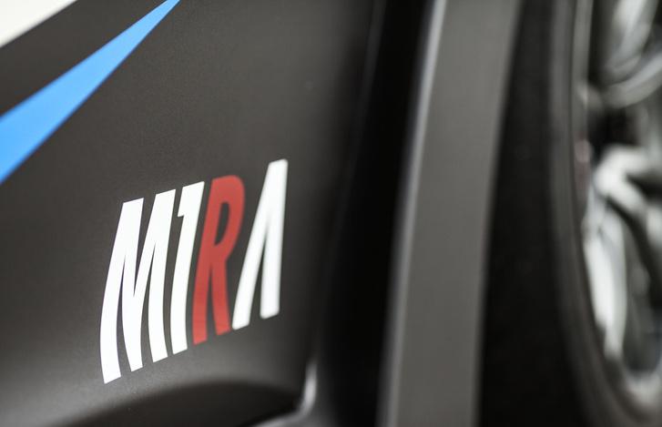 m1ra 4