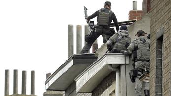 51 olyan szervezet van Molenbeek negyedben, ami terroristákhoz köthető