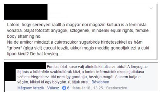 printscreen feminizmus