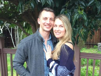 Holtodiglan-emberrablás: elítélték a férfit, akiről azt hitték, hogy áldozata találta ki