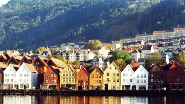norvegia-a-fjordok-varazsa 4