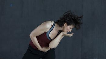 Juliette Binoche koreográfust alakít a legújabb balettfilmben