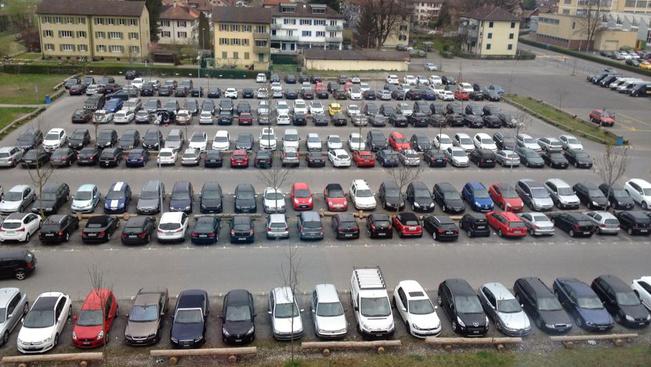 A Google Térkép visszatalál az autóhoz, ha mi nem