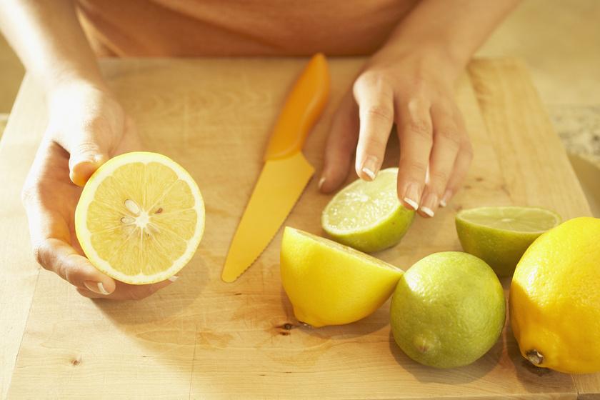 citrom-sz