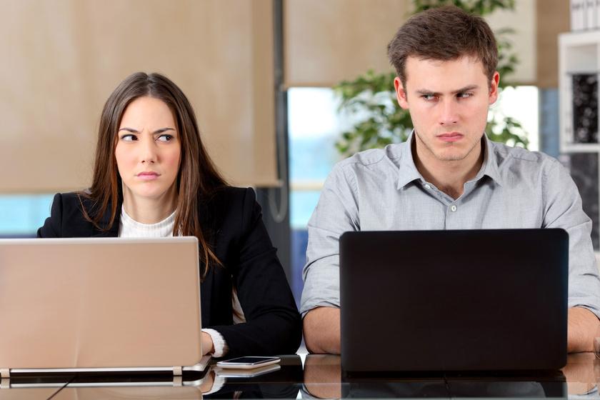 munkahelyi-konfliktus