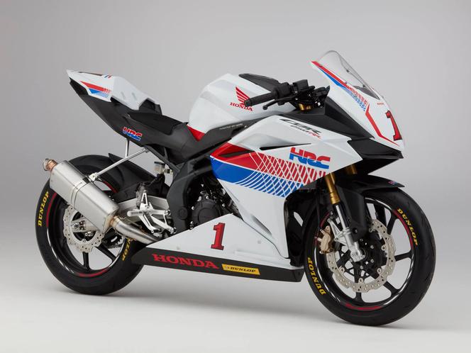 HRC-Honda-CBR250RR-race-bike