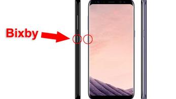 Külön gombot kap a Galaxy S8 okossegédje