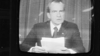 A blöff, ami megmentette a világot a szovjet-kínai atomháborútól