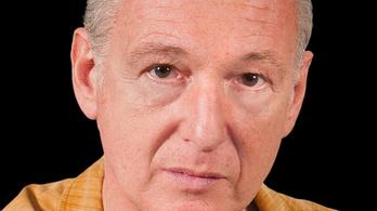 Szikora János maradhat a székesfehérvári színház igazgatója