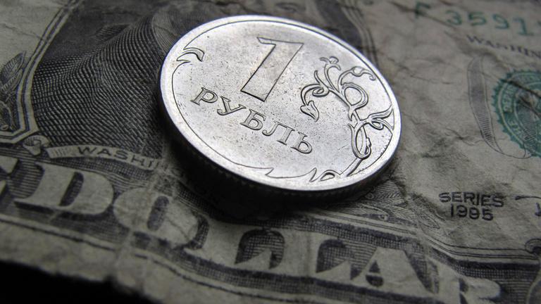 Dollármilliókat mostak át Magyarországon az oroszok