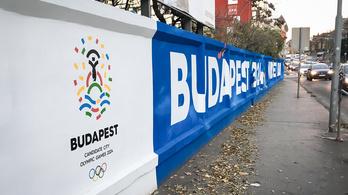 Titkolják, mi lesz az olimpiára 16,5 milliárdért vett területtel