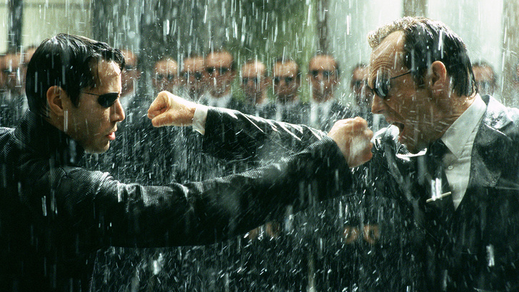 The-Matrix-Revolutions-03-1