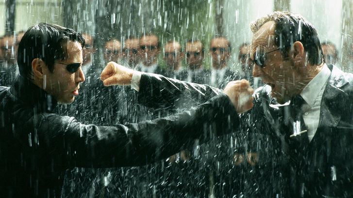 The-Matrix-Revolutions-03-1