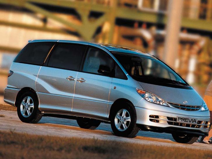 auto/TOYOTA/PREVIA 2000-/XLARGE/01fs