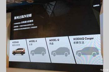 Még három terep-Škoda várható