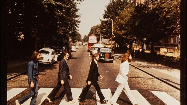 Beatles-rajongókat vár Liverpool nyár elején