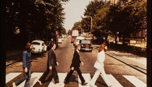 Beatles-rajongókkal telik meg Liverpool