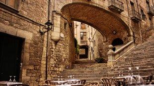 Mi a közös Spanyolország leg-romantikusabb kávézójában és a Trónok harcában?